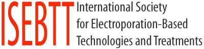 International Society for Electroporaton-Based Technologies and Treatments